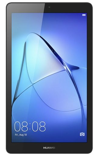 Productafbeelding van de Huawei Mediapad T3 7.0 WiFi