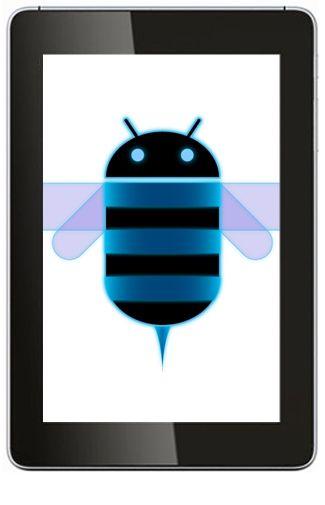 Productafbeelding Huawei Mediapad 3G