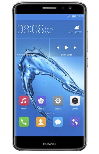 Productafbeelding Huawei Nova Plus Grey