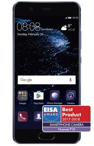 Productafbeelding Huawei P10