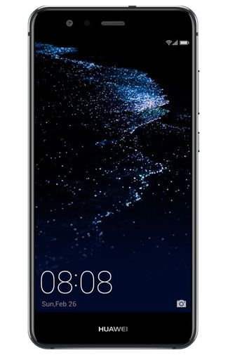 Productafbeelding Huawei P10 Lite
