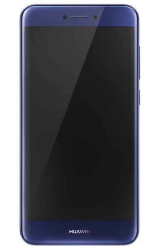 Productafbeelding Huawei P9 Lite 2017 Blue