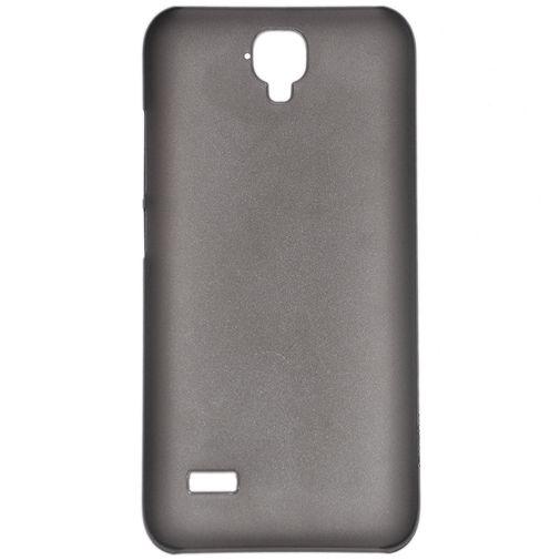 Huawei PC Cover Black Huawei Y5