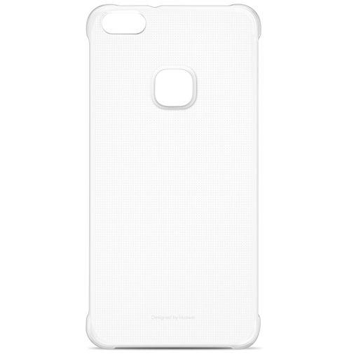 Huawei PC Cover Transparent P10 Lite