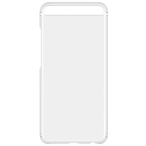 Productafbeelding van de Huawei PC Cover Transparent P10 Plus