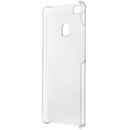 Huawei PC Cover Transparent P9 Lite