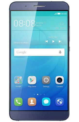 Huawei Shot X Isle Blue