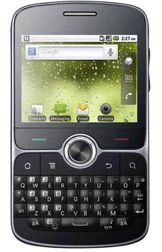 Productafbeelding van de Huawei U8350