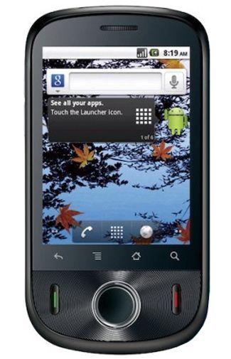Huawei U8510 IDEOS