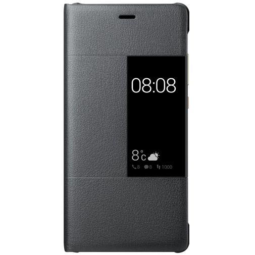 Huawei View Cover Grey Huawei P9