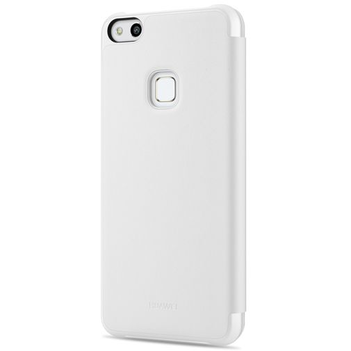 Huawei View Cover White P10 Lite