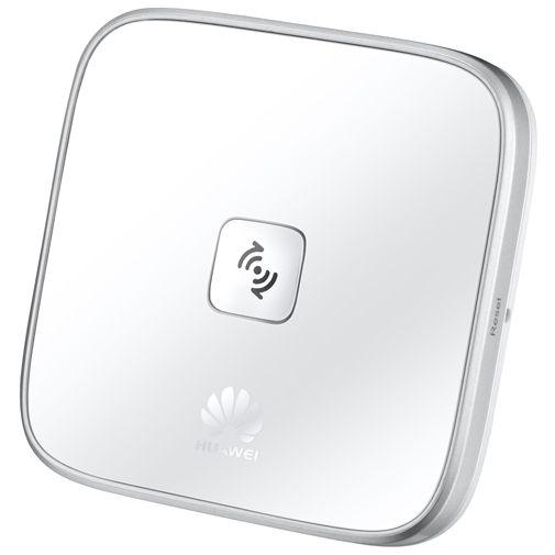 Huawei WiFi repeater