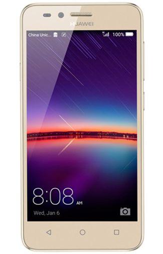 Huawei Y3 II 4G Gold