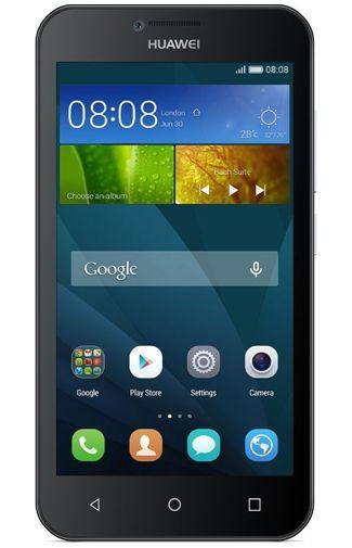 Huawei Y5 4G White