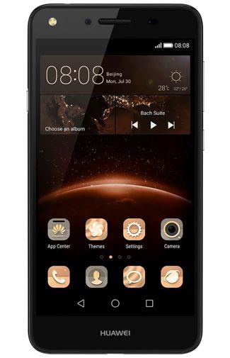 Productafbeelding van de Huawei Y5 II