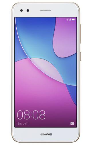 Productafbeelding Huawei Y6 2017 Pro Dual Sim