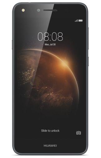 Productafbeelding Huawei Y6 II Compact