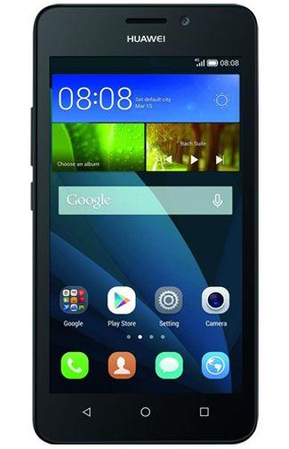 Huawei Y635 Dual Sim Black