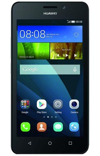 Huawei Y635 Dual Sim White