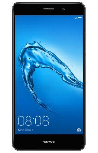 Productafbeelding van de Huawei Y7