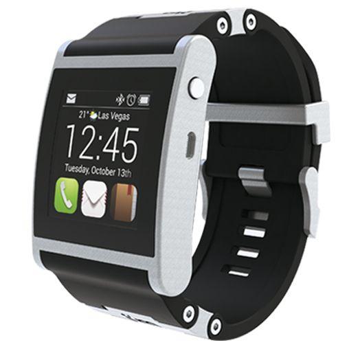 Productafbeelding van de I'm Watch Black