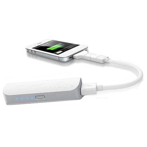 Innergie Mobile Charger 3000mAh