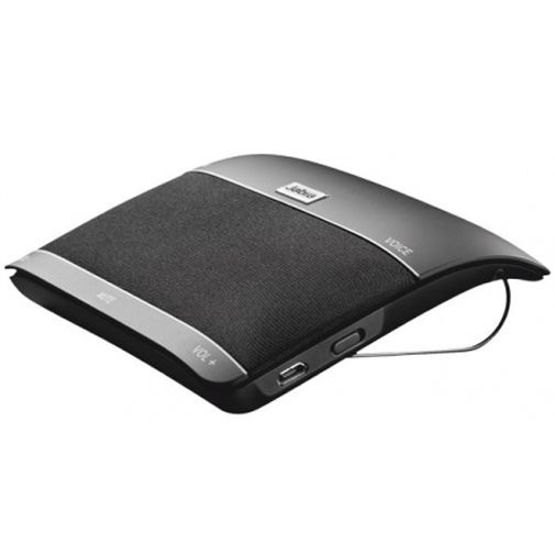 Jabra Freeway Speakerphone