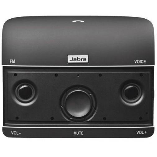 Jabra Freeway Speakerphone