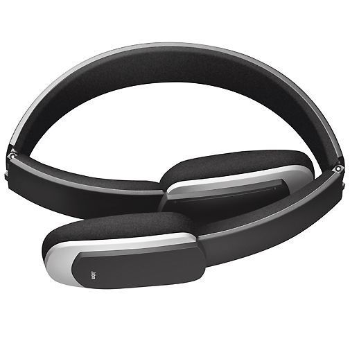 Jabra Halo 2 Bluetooth Headset