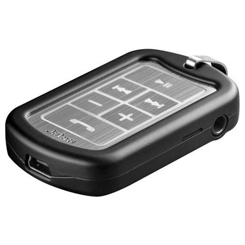 Jabra Street2 Bluetooth Headset