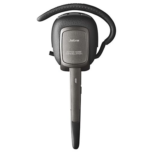 Jabra Supreme Bluetooth Headset
