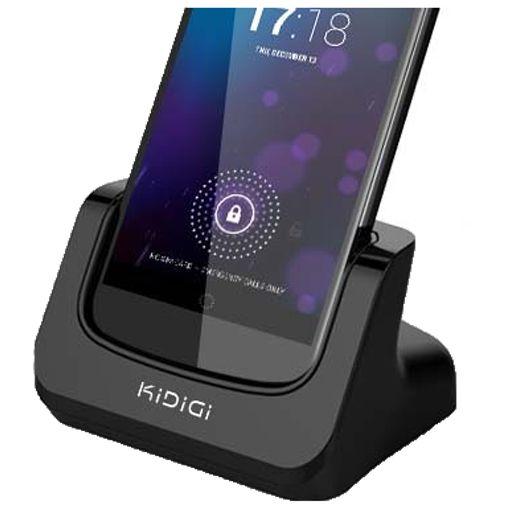 Kidigi USB Cradle LG E960 Nexus 4