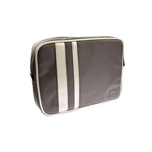 Krusell Enter Tablet Case Grey/White