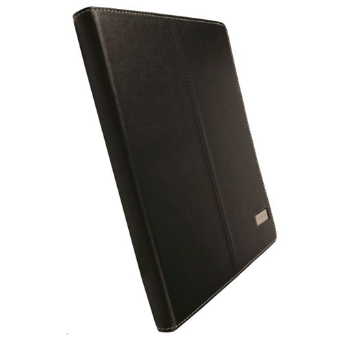 Krusell Luna Case iPad 2/3 Black