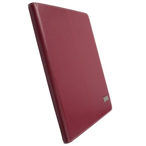 Productafbeelding van de Krusell Luna Case iPad 2/3 Red