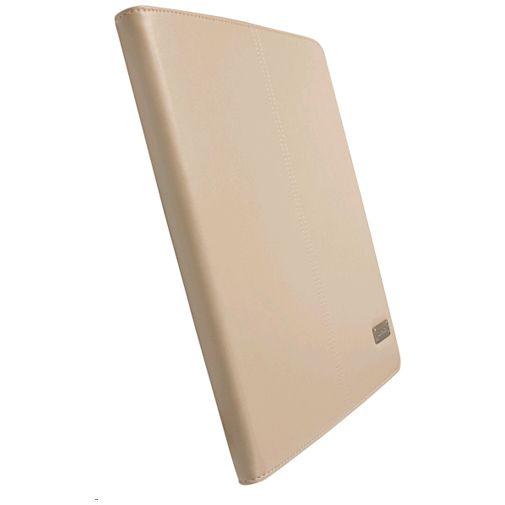 Krusell Luna Case iPad 2/3 Sand
