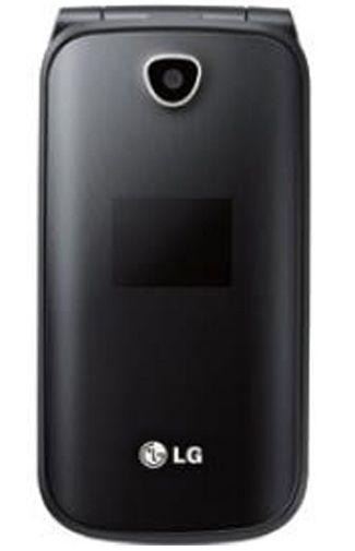 Productafbeelding van de LG A250