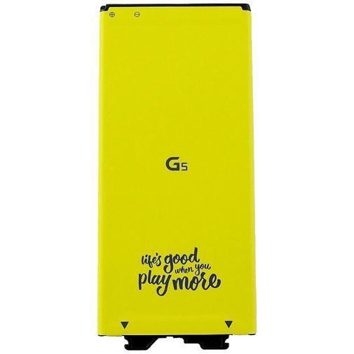 Productafbeelding van de LG G5 (SE) Accu BL-42D1F