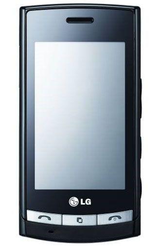 Productafbeelding van de LG GT405