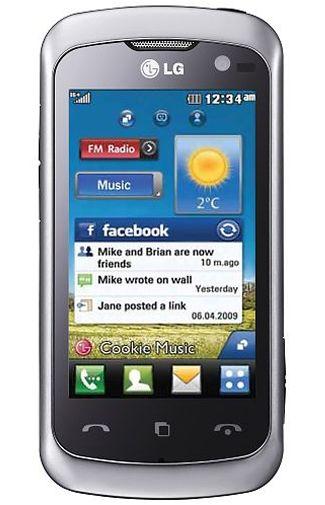 Waarom een zakelijk mobiel abonnement een goede keuze Hollandsnieuwe abonnement met smartphone of sim only Smartphones Vind de beste smartphone deals bij Tele