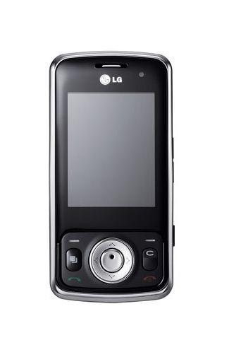 Productafbeelding van de LG KT520