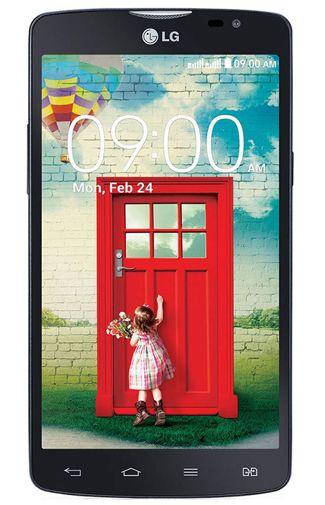 Productafbeelding van de LG L80