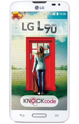 LG L90 White