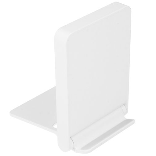 LG WCD-110 Draadloze Lader White
