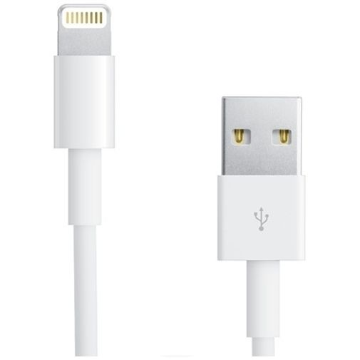 Trendy8 Lightning naar USB Kabel iPhone 5