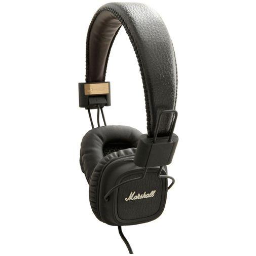 Producten vergelijken marshall major headphone black belsimpel nl