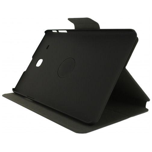 Mobilize 360° Wriggler Case Black Samsung Galaxy Tab E 9.6