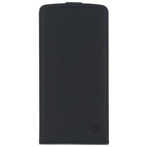 Mobilize Classic Gelly Flip Case Black HTC 10 Evo