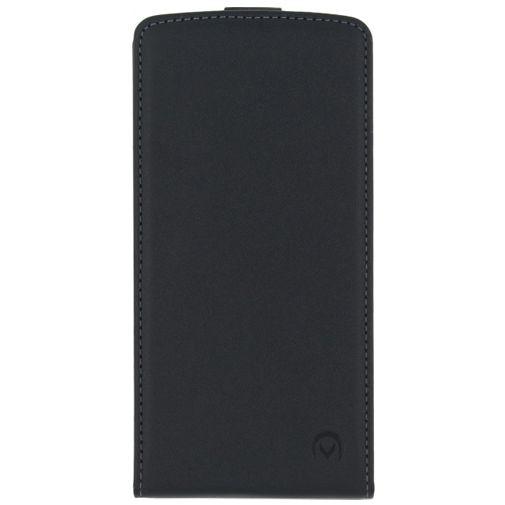 Mobilize Classic Gelly Flip Case Black Samsung Galaxy A5 (2017)