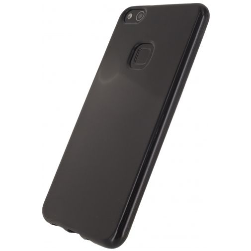 Mobilize Gelly Case Black Huawei P10 Lite